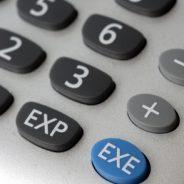 עדכון חשוב מרשות המיסים – תקרת עוסק פטור עלתה ל 100,000 שח