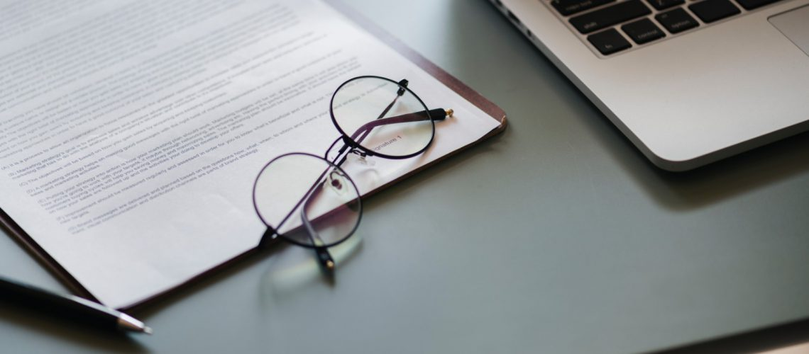 אמיר לוי - רואה חשבון והנהלת חשבונות בבנימינה